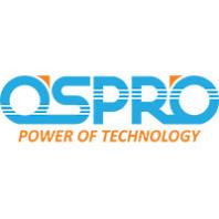 OSPROSYS Softwares (P) Ltd