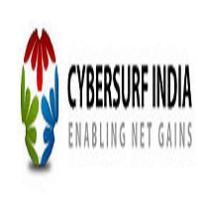 Cybersurf India Pvt Ltd.