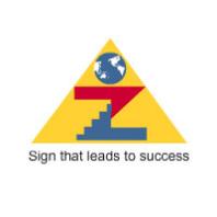 Zodiac Hr Consultants (i) Pvt Ltd