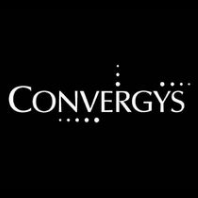 Convergys India Services Private limited.