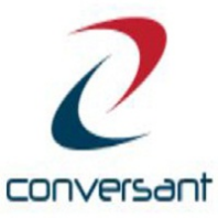 Conversant Infotech Pvt.Ltd.