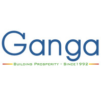 Ganga Foundations Pvt. Ltd.