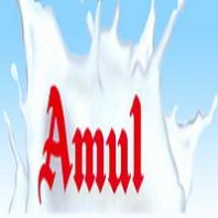 Amulfederation Dairy, Gandhinagar