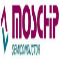 MOSCHIP SEMICONDUCTOR DRIVER WINDOWS XP