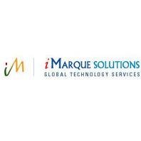 iMarque Solutions (P) Ltd