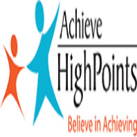 High Points Technologies