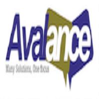 Avalance Infocorp LLP