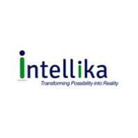 Intellika Technologies Pvt Ltd