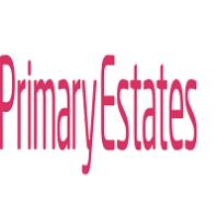 Primary Estates & Developers Pvt Ltd