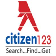 Citizen Infoline Limited