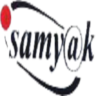 Samyak Infotech Pvt Ltd