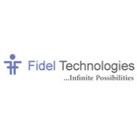Fidel Softech Pvt. Ltd. Pune India