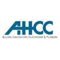 Al Hedaya Contracting Company W.L.L.