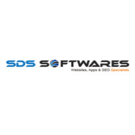 SDS Softpro Private Limited