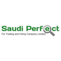 Saudi Perfect