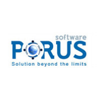 Porus Software Consultants