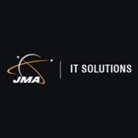 JMA IT Solutions