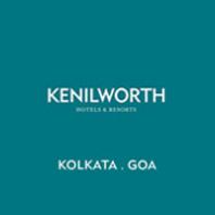 Kenilworth Hotels