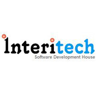 Interitechnology Pvt. Ltd.