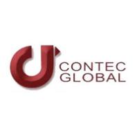 Contec Global
