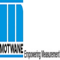 Motwane Manufacturing Company Pvt Ltd..