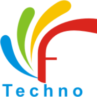Fecund Technologies Private Limited