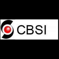 CBSI India Pvt ltd