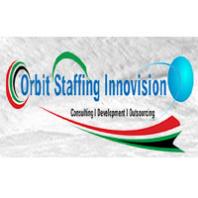 Orbit Staffing Innovision