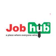 Job Hub