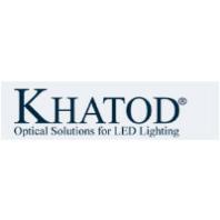 KHATOD INDIA