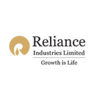 Reliance Retail Limited.