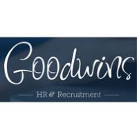 Goodwins Human Resources