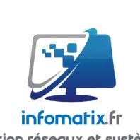 Infomatix