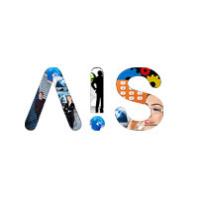 Ansh Info Solutions Pvt Ltd