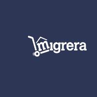 Migrera