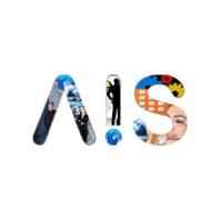 Ansh Info Solutions vt. Ltd.