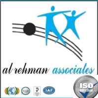 Al Rehman Associates