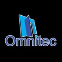 Omnitec Security Systems LLC