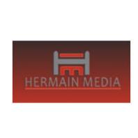 Hermain Infomedia