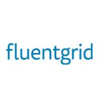 Fluentgrid Limited
