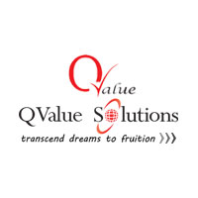 QVALUESOLUTIONS