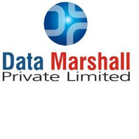 Data Marshall Pvt Ltd