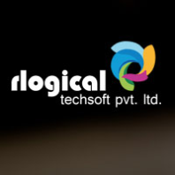 Rlogical  Techsoft  Pvt. Ltd.