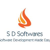 SD Softwares