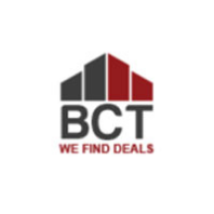 Bct for real estate