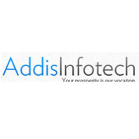 Addis Infotech