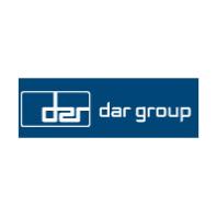 Dar Al Handasah Engineering Consultancy