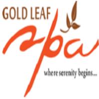 Gold Leaf Spa