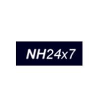 Nh24x7 automobile services PVT. Ltd.