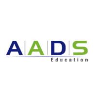 Aads Educarion